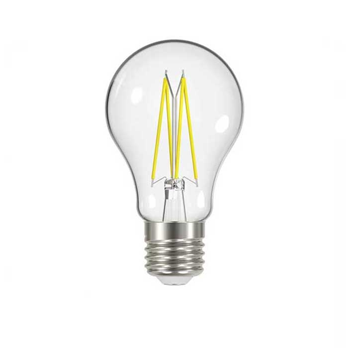Energizer 11W E27 GLS Filament LED - 1060lm - 2700K - Clear - Non Dimmable