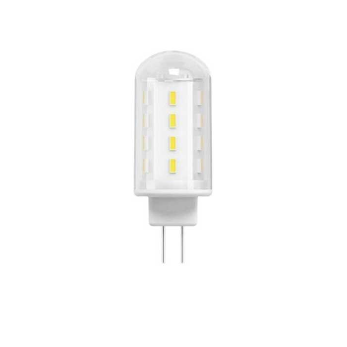 Energizer 2.2W G4 Capsule LED - 20W Replacement - 200lm - 3000K