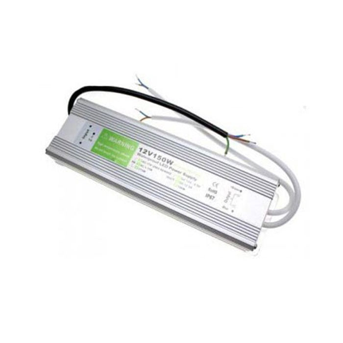150W LED Transformer/Driver - Non Dimmable