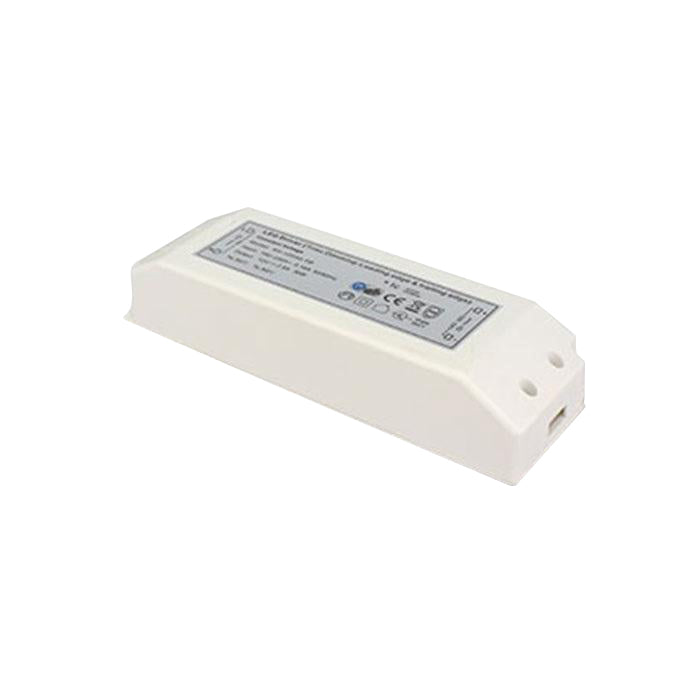 30W LED Transformer/Driver - Dimmable