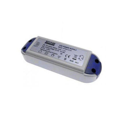 6W LED Transformer/Driver - Non Dimmable