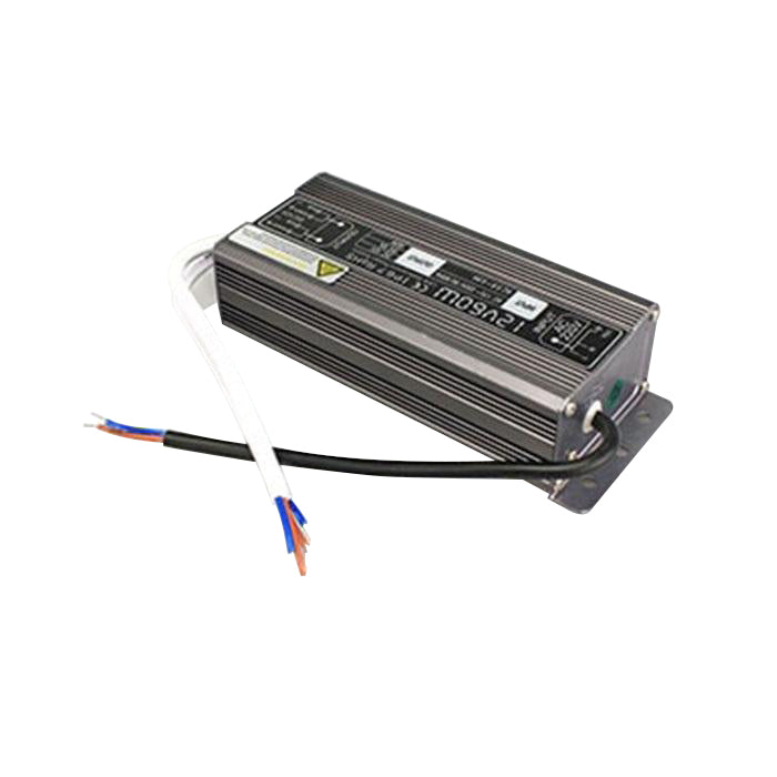 60W LED Transformer/Driver - Non Dimmable