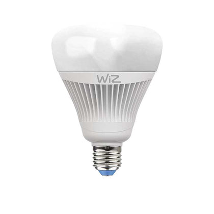 WiZ 15W E27 GLS Smart LED - Colours