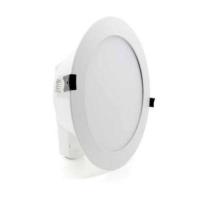 18W LED Downlight - 1800lm - Tri-White (Colour Changing) - Non Dimmable