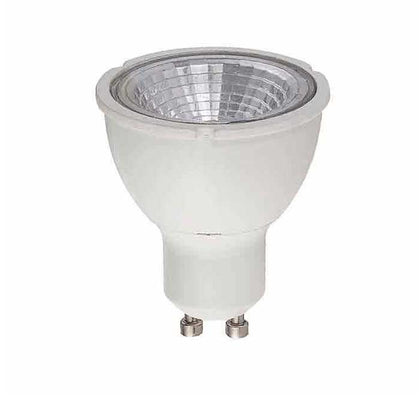 Nordlux 6W GU10 LED - 60W Replacement - 440lm - 2700K - Dimmable