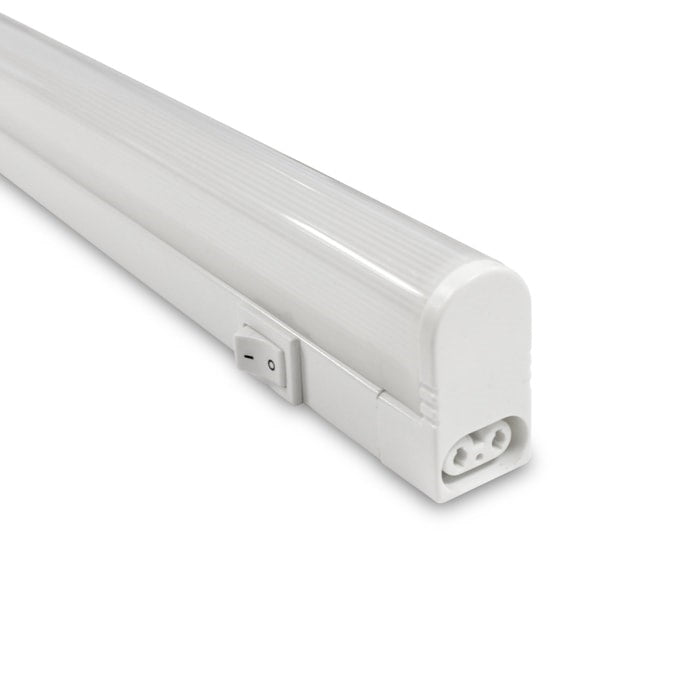 4W Linkable LED Cabinet Light - 343mm - 330lm - 4000K