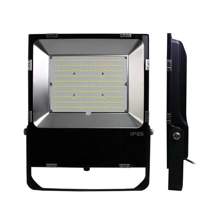150W SMD LED Flood Light - IP65 - 6000K