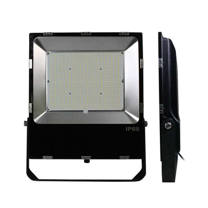 200W SMD LED Flood Light - IP65 - 6000K