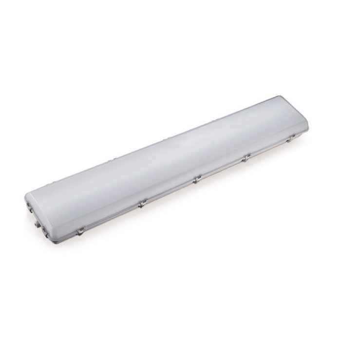 120W Linear LED High Bay - 15000lm - 5700K - Dimmable