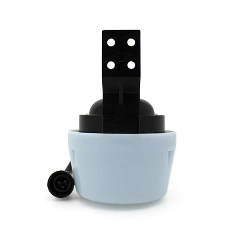 Plug in Photocell Sensor for 80W+ SMD Floodlights