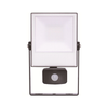Energizer 30W SMD LED Flood Light - 6500K - PIR Sensor