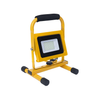 PowerMaster 20W LED Portable Flood Light - IP65 - 6500K - 240V