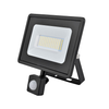 Eveready 30W SMD LED Flood Light - 4000K - PIR Sensor