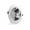 15W LED Downlight - 1500lm - Tri-White (Colour Changing) - Non Dimmable