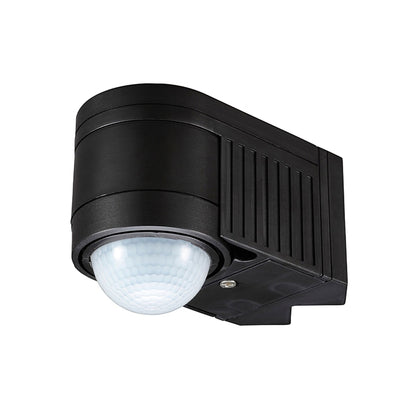 Outdoor 360° PIR Motion Sensor