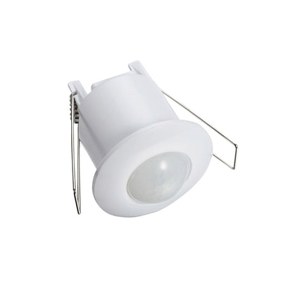 Infared Motion Sensor