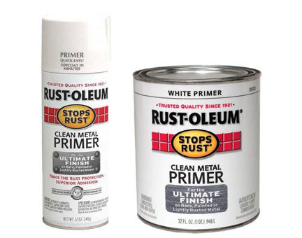 Quality Primer Paint For Targets