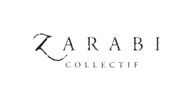 Zarabi Collectif
