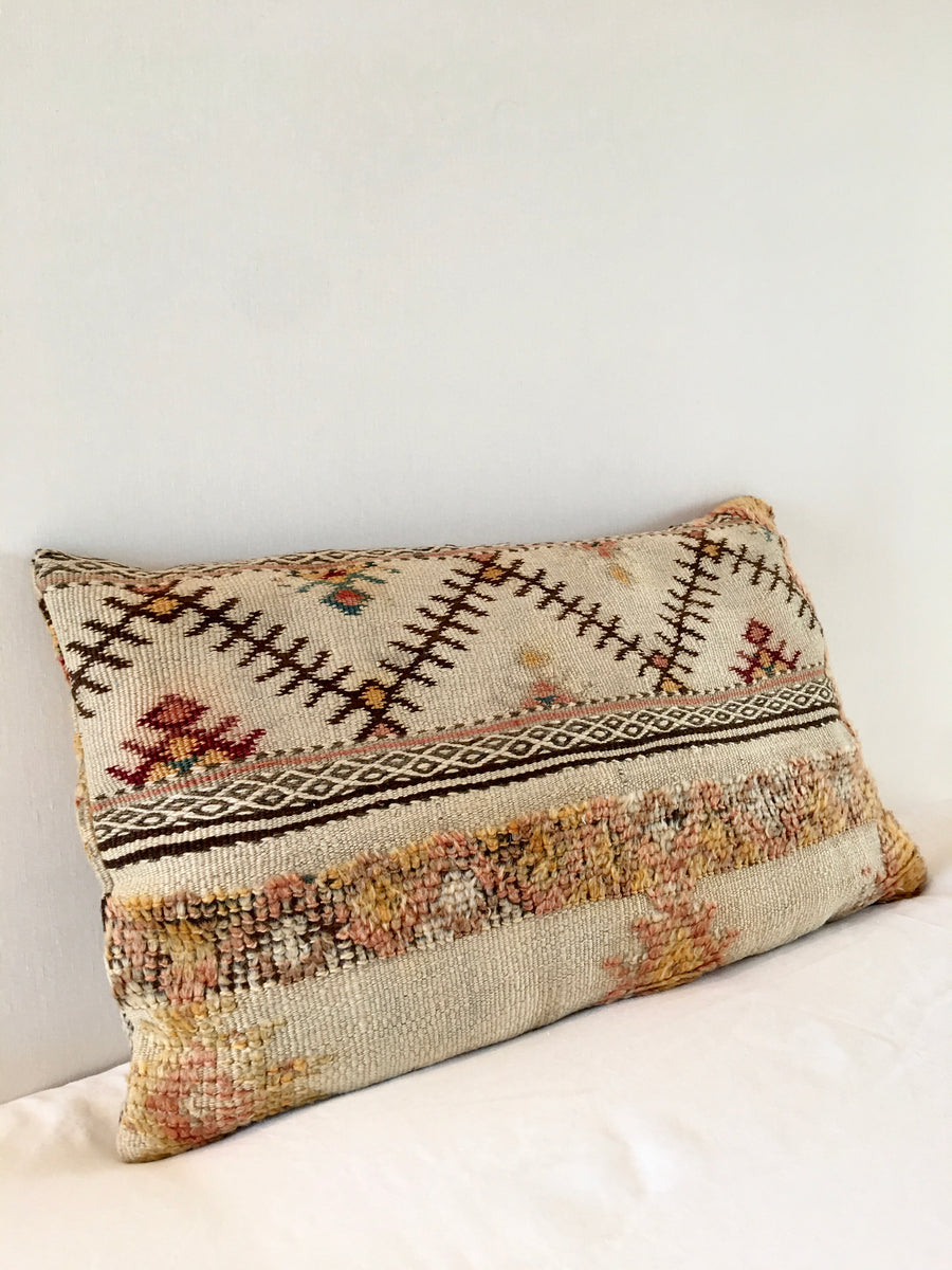 Pillow No. 31