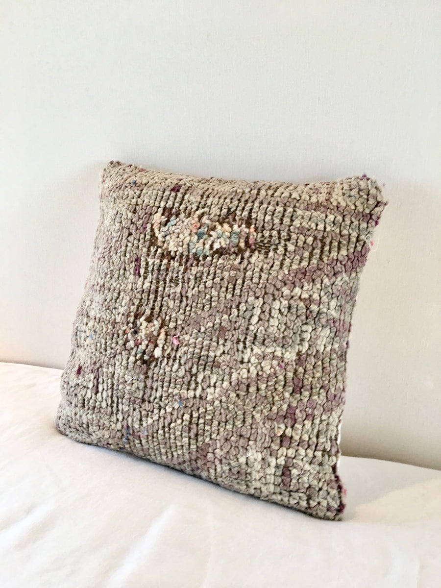 Pillow No. 37