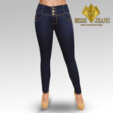Jeans MJ-3181 Rinse Recto