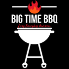 The BIG TIME BBQ Shop