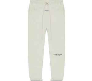 FEAR OF GOD ESSENTIALS Track Pants