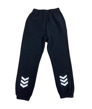 "Gravity ""The force of attraction"" Track Pants"
