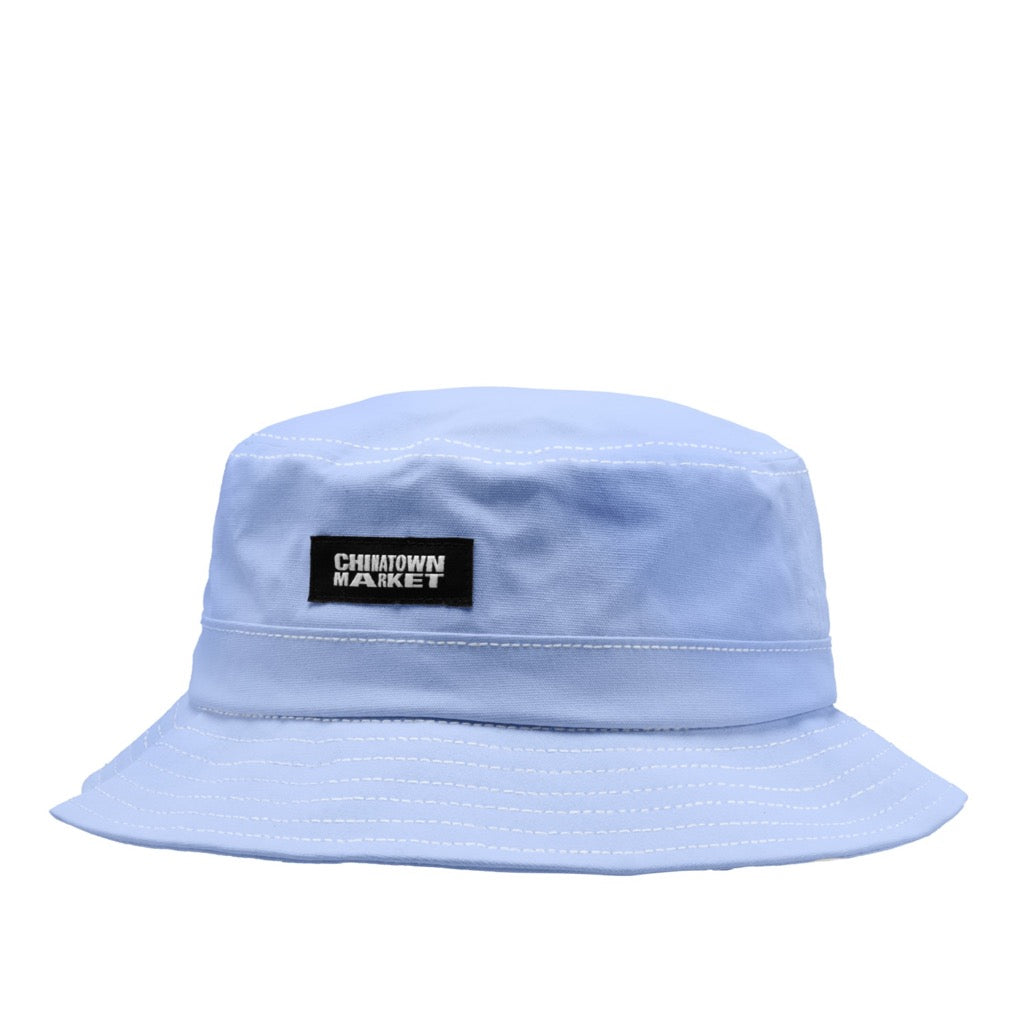 Chinatown Market UV Bucket Hat