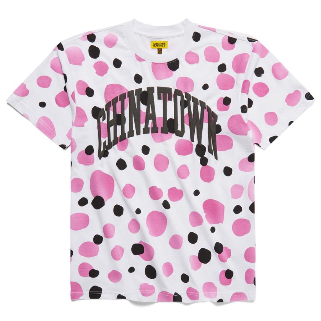 Chinatown Market UV Dots T-shirt
