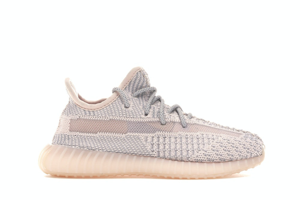 Yeezy Boost 350 Synth (Kids)