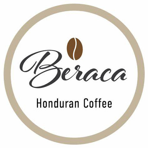 Beraca Coffee