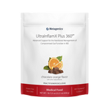 UltraInflamX Plus 360 Chocolate Orange 14 Servings