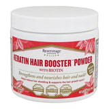 ReserveAge - Keratin Hair Booster Powder|