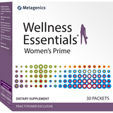 Metagenics Wellness Essentials Women's Prime 30 Packs