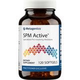 Metagenics SPM Active 120 Softgels