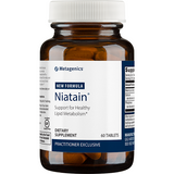 Metagenics Niatain 60 Tablets