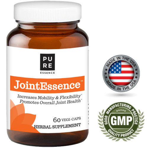 Pure Essence JointEssence 60 VCaps