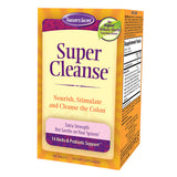 Nature's Secret Super Cleanse 100 Tabs-Nature's Secret-Ur Vitamins