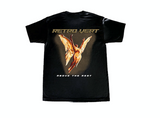 Gold Angel T-Shirt