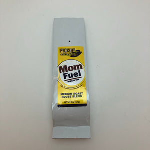 Mom Fuel 2oz SAMPLE Packet