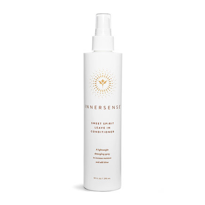 Innersense Sweet Spirit Leave-in conditioner