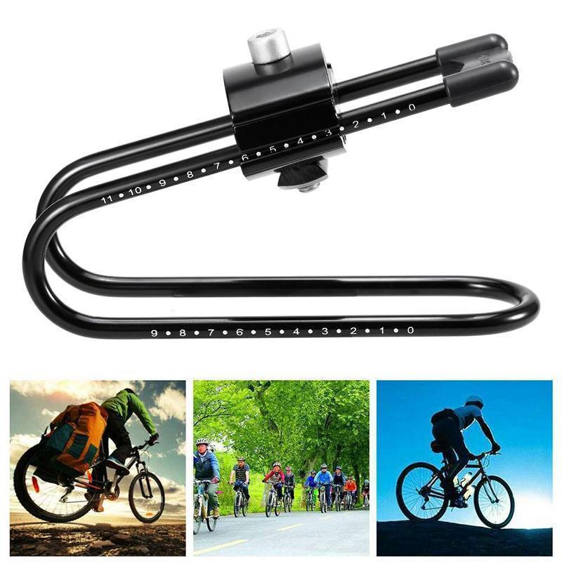 Merryferris™ Bike Shock Absorber