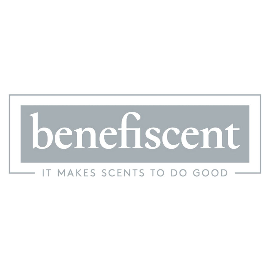 Benefiscent Gift Card