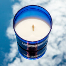 Load image into Gallery viewer, Santorini Candle