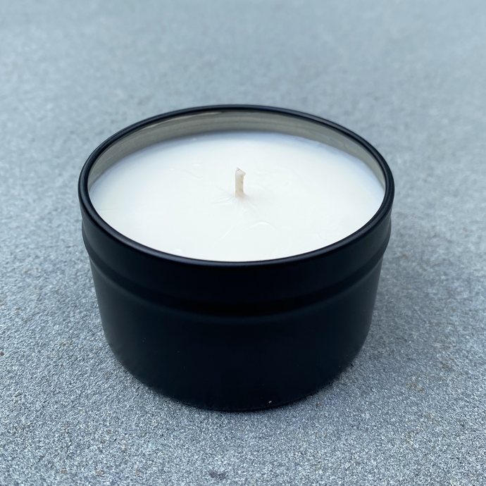 Citronella Outdoor Candle - New to Sale!
