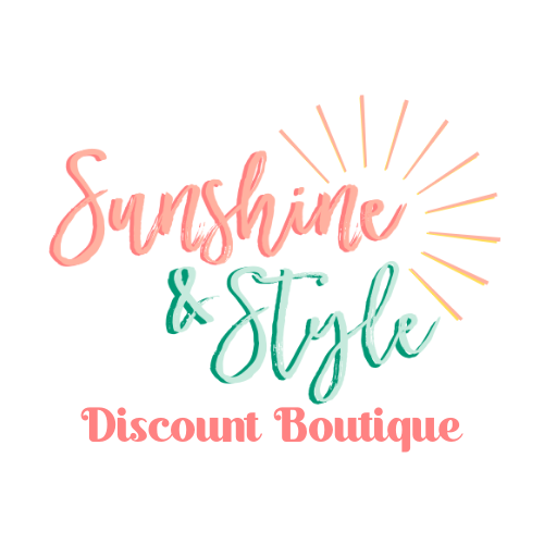 Sunshine & Style Boutique
