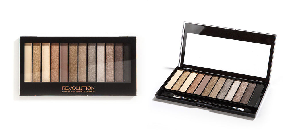 iconic 2 13rushes 1024x1024 - MINI PENNY: Golden Crystal Skull + Makeup Revolution Giveaway