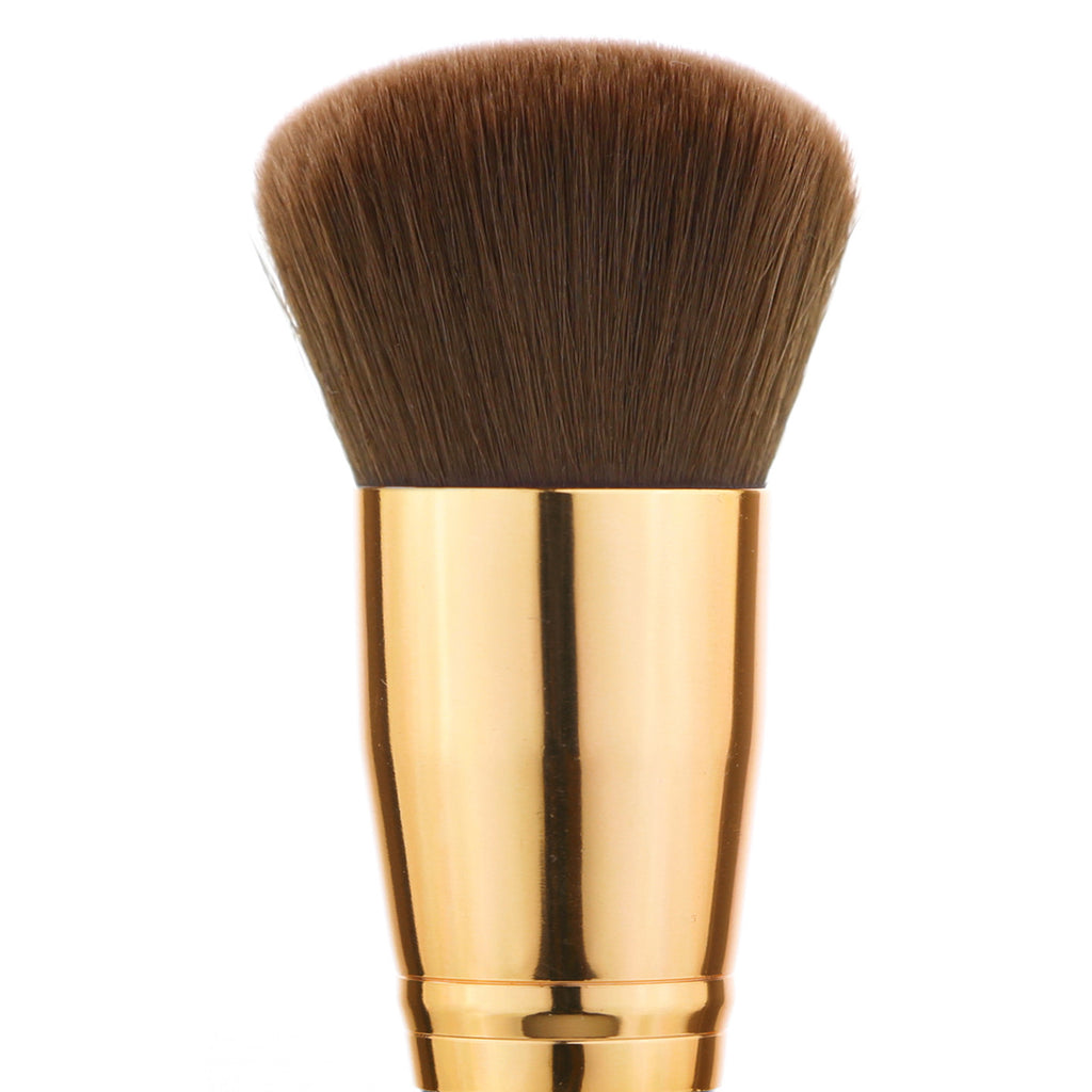 13rave - 13rushes - Singapore's best makeup brushes