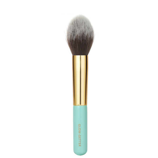 Glow Getter - 13rushes - Singapore's best makeup brushes